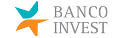 banco-invest